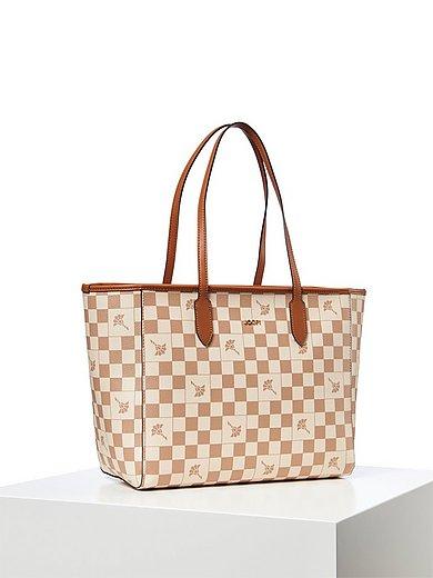 Joop! - Large shopper bag