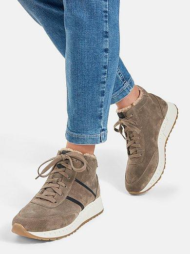 Gerry Weber - Sneaker