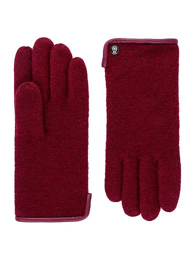 Roeckl - Handschuhe