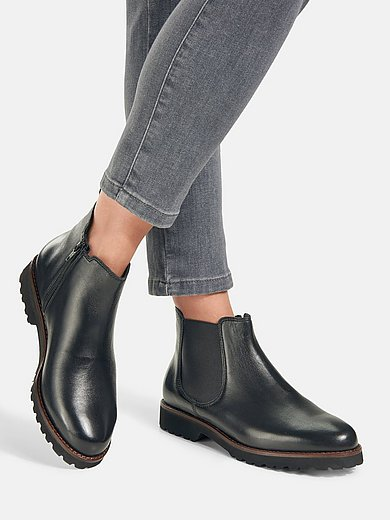 Sioux - Stiefelette Meredith