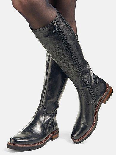 EVERYBODY - Langschaft-Stiefel