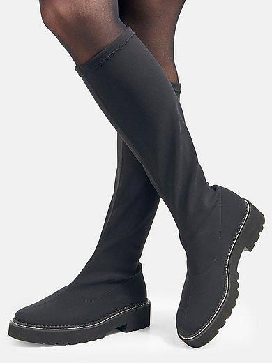 Paul Green - Stretch-Langschaft-Stiefel