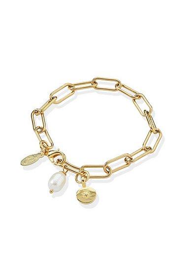 Juwelenkind - Armband Nika