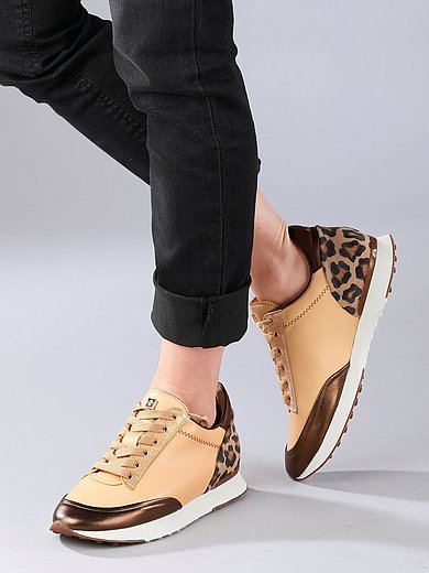 Högl - Sneaker