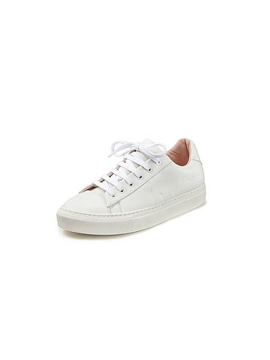 Marc Cain - Sneakers
