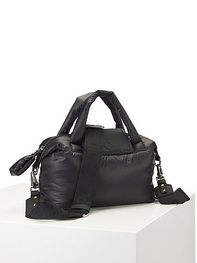 Marc Cain - Shoulder bag