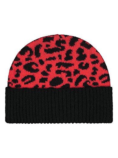 Codello - Mütze