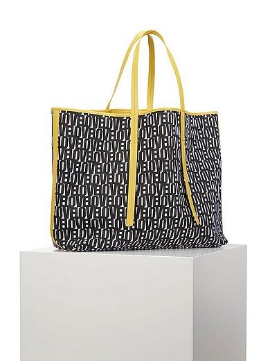 Marc Cain - Le sac shopper
