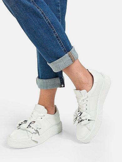 Kennel & Schmenger - Plateau-Sneaker Wonder