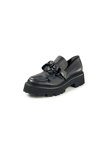 Kennel & Schmenger - Loafers Power