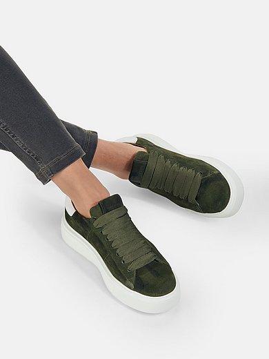 Kennel & Schmenger - Les sneakers Pro