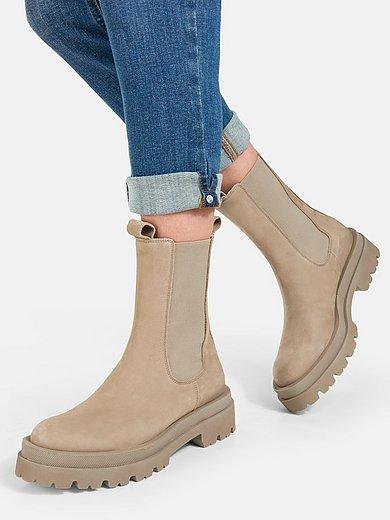 Kennel & Schmenger - Chelsea boots Shade