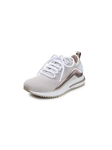 Marc Cain - Sneaker