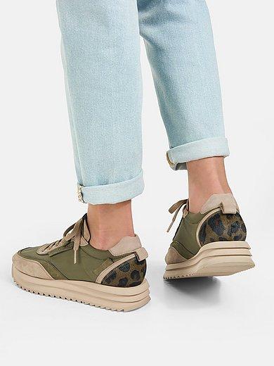 Kennel & Schmenger - Platform sneakers Jazz