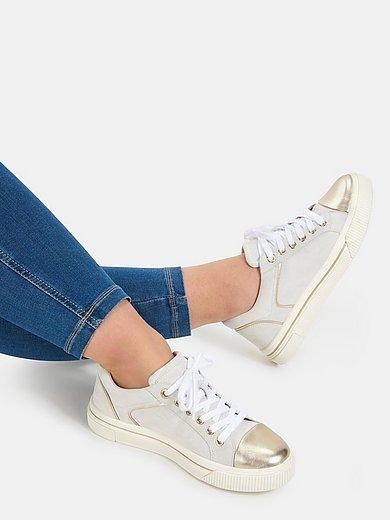 Marc Cain - Lace-up shoes