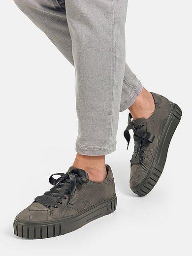 Kennel & Schmenger - Platform sneakers Sun