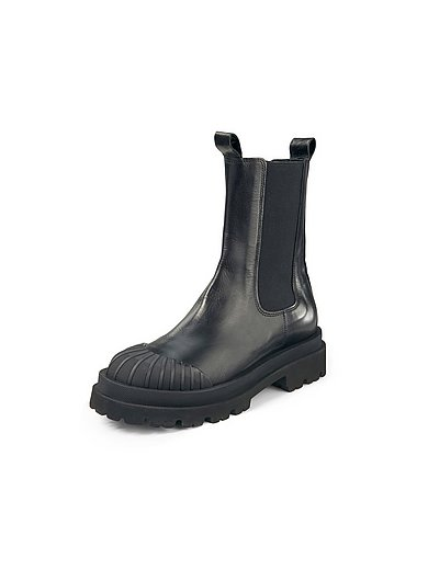 Kennel & Schmenger - Platform ankle boots