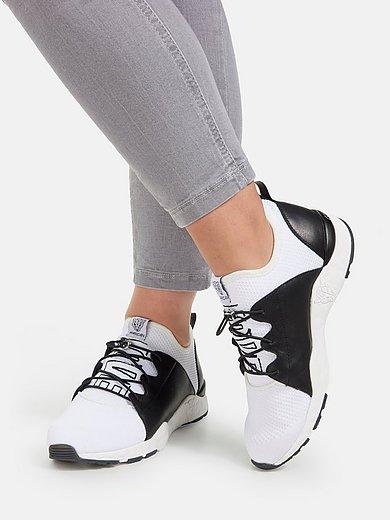Marc Cain - Les sneakers