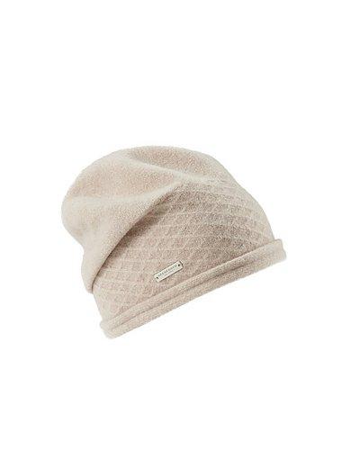 Seeberger - Mütze