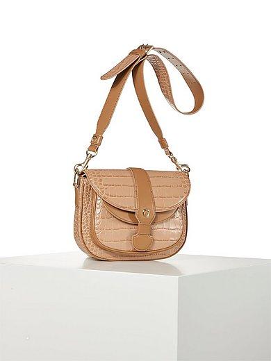 Aigner - Handtasche Calla S
