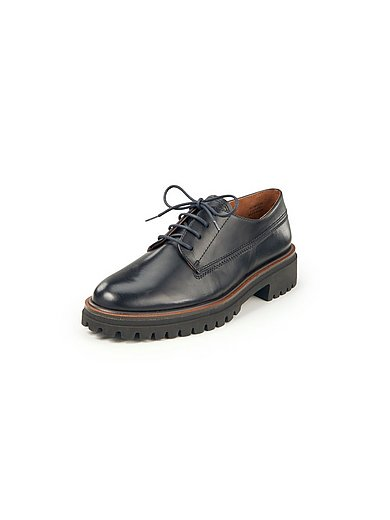 Paul Green - Chaussures à lacets