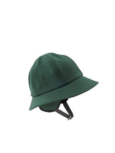 Mayser - Hat