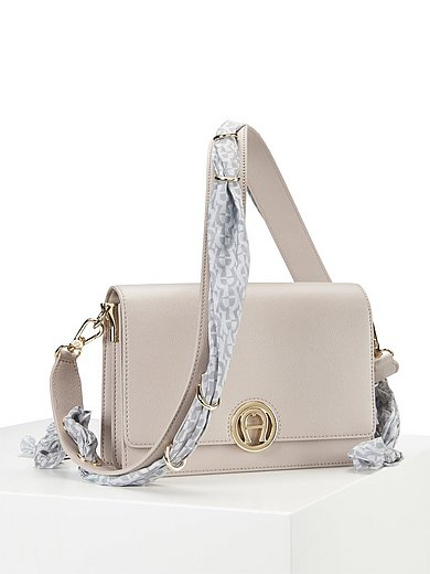 Aigner - Handtasche Livia M