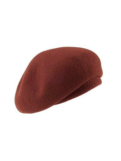 Mayser - Le bonnet