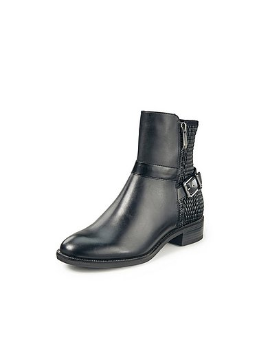 Tamaris - Ankle boots