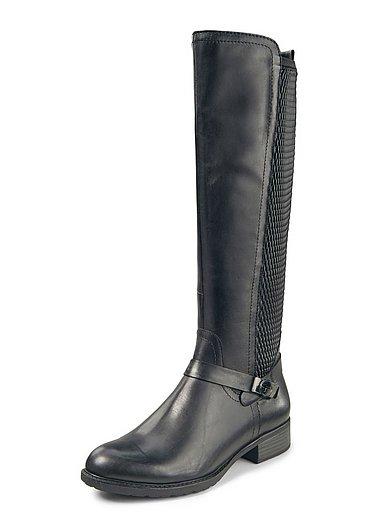 Tamaris - High boots