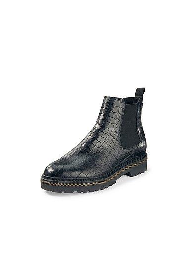 Tamaris - Chelsea boots