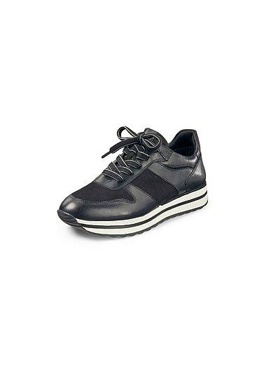 Tamaris Greenstep - Sneakers
