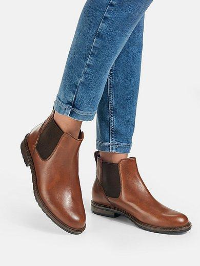 Tamaris Greenstep - Chelsea boots