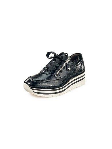 Tamaris Pure Relax - Sneakers