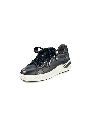 Tamaris Pure Relax - Les sneakers