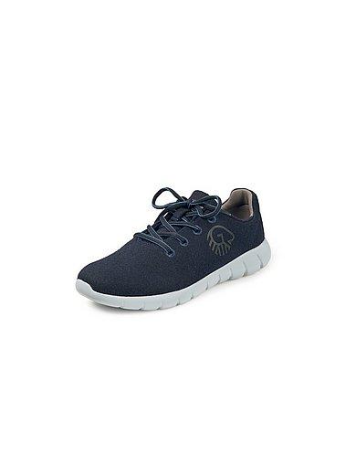 Giesswein - Sneaker