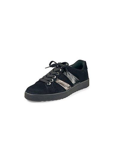 Semler - Lace-up shoes Rebecca