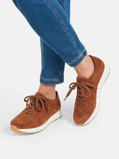 Semler - Les sneakers Aline