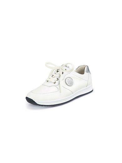Waldläufer - Les sneakers modèle Hayden