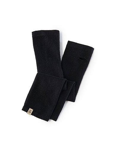Roeckl - Handschuh