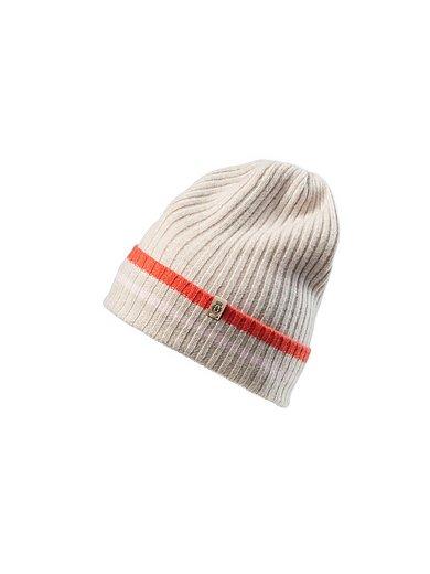 Roeckl - Le bonnet