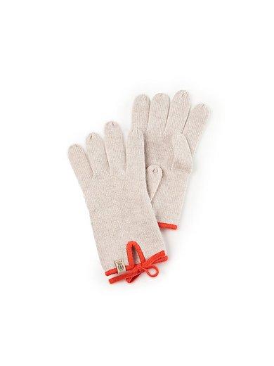 Roeckl - Les gants