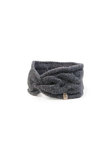 Roeckl - Headband