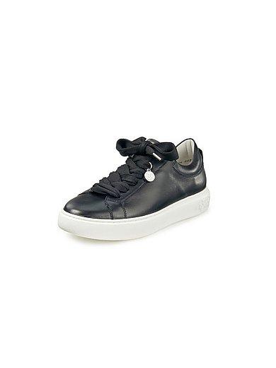 Peter Kaiser - Sneaker