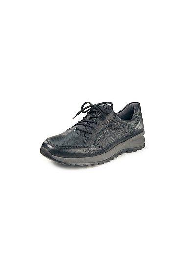 Waldläufer - Lace-up shoes Helle