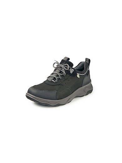 Waldläufer - Lace-up outdoor shoes