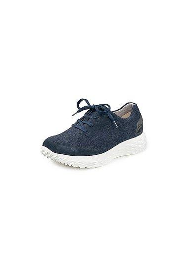 Waldläufer - Platform sneakers H-Franzi