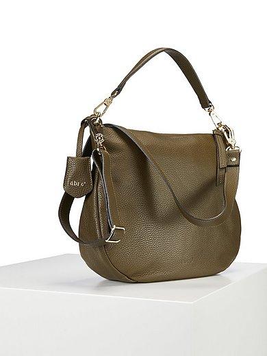 Abro - Le sac