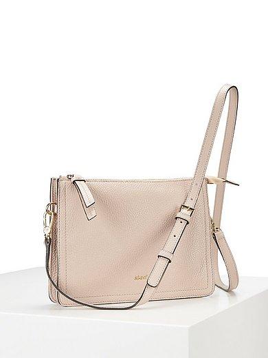 Abro - Le sac bandoulière