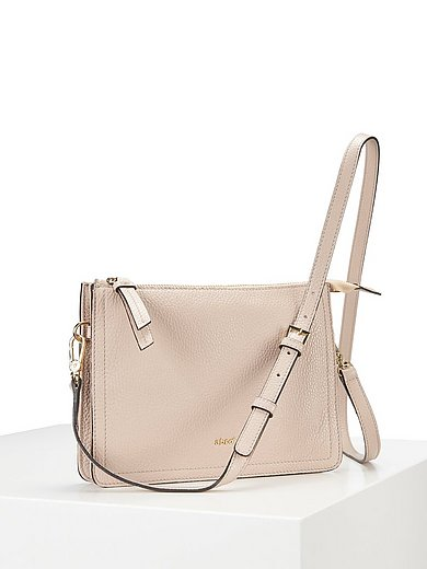 Abro - Umgängetasche